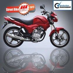 Bashan 150cc Street Bike Hot sell