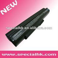 4800mAh Replacement laptop batteries for BenQ Joybook Lite U101 SQU-812