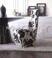 2013 sofá de tendências novo design sam sofá de móveis para escritório