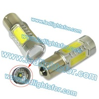 High powe led lamp auto, led bulb auto, led light auto