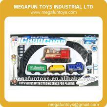 Battery Operated Train Set, Slot Car Series, MF004446