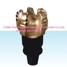 oil industry API diamond drill bits