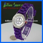 china manufacturer silicon japan movt watch 2035