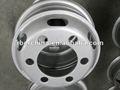 Atv rueda hub rim5.50 - 16