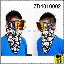 motocycle full faceski snowboard masks