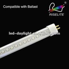 T5 Build In Driver LED Tube Light No Removing Starter & Ballast
