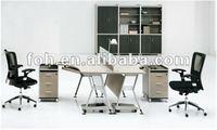 workstation dividers, mobile workstation,office workstation legs(FOHKX-P028)