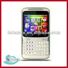 MTK6516 TV Mobile Smart phone