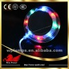 Good Quality LED Tire light for Car LED Wheel Light for Car