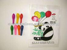 Made in China! Meet EN71!hot sell latex big water balloon