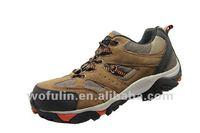 steel toe safety shoe manufacturer