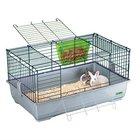 indoor cat cages