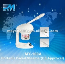 MY-100A Portable Facial Steamer(CE Approval)