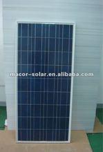 MS-Poly-120W 120W Solar Photovltaic Module