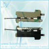 factory supply Original and brand new mobile phone accessories antenna flex cable for iphone 4G