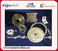 2012 Hardware Product OEM fabrication hardware