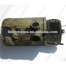 940nm HD 1440*1080,1280*720 12MP MM Hunting camera,MMS/SMS/Email via GSM Network