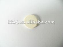 tablet,c vitamin,vitamin c effervescent tablets