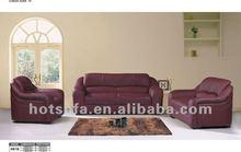 purple sectional sofa H610