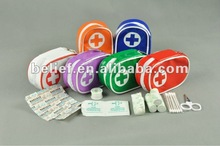 small first aid kit HAK-6342