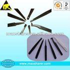 Cleanroom ESD plastic tweezer (Hot sale)