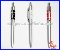 VAA-201, cheap school stationery,pen for school