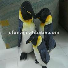 plush toy penguin , soft toy penguin , stuffed animal toy