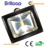 PIR flood light with motion sensor (20~50w optional)