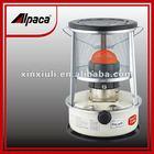 kerosene oil heater high quality kerosene heaters protable heaters with triple tank