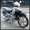 new 100cc 110CC 125cc cub motorcycle SX110-2