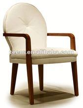 china luxury collection NO.1 popular fabric sofa