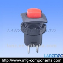 PBS-426 Push Button Switch with self locking