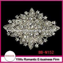 vintage bridal cheap bulk brooch