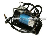 auto air tyre pump inflator