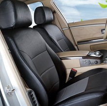 PVC car seat cover for universal and special car
