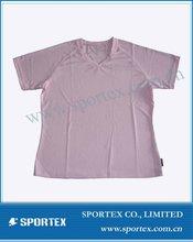 2012 hot sale wholesale running wear