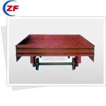 Whole steel!Kiln operating equipments supplier,Tunnel kiln car