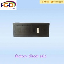 Laser toner cartridge TK678 for KM2540/2560/3040/3060