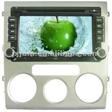 Car DVD Player VW Lavida - GPS CAN Bus Digital TV DVB-T RDS IPOD
