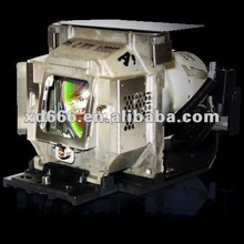 projector lamps osram lamp lights projector lamps lcd chip av projector parts projector lamps projector accessories