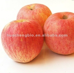 Pure Apple Extract