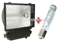 ushine light science and technology shanghai