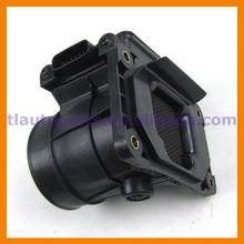 Air Cleaner Sensor Air Flow Meter For Mitsubishi Pajero IO H67 H76 H77 4G93 4G94 Lancer CJ4A CJ5A CK4A CK5A DG5A MD343605