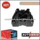 0K011-18-100 76487970 5970.53 60586072 60558152 Ignition Coil for ALFA ROMRO FIAT PEUGEOT KIA RENAULT