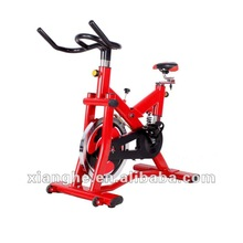BY-801 Exercise bike