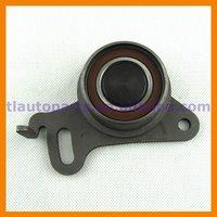 Balancer Timing Belt Tensioner For Mitsubishi L300 P25 Pajero V24 V44 V74 Sport K94W 4D56 MD050125