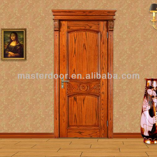 Solid Wood Front Doors 505 x 505 · 68 kB · jpeg