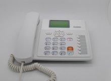 Original Huawei B160 GSM/3G fixed wireless terminal/fwp, GSM900/1800/1900Mhz, WCDMA2100/900Mhz, Provide wireless data service