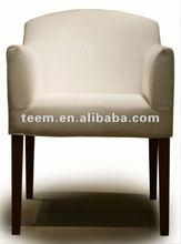 2013 sofa trends simple steel leather sofa furniture
