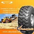 Matéria-prima para o pneu